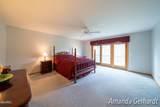 7810 Oakmont Court - Photo 8