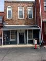 110 Main Street - Photo 6