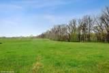 58220 County Road 681 - Photo 10