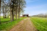 58220 County Road 681 - Photo 2