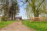 58220 County Road 681 - Photo 4