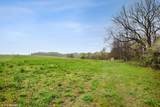 58220 County Road 681 - Photo 9