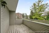 6240 Acropolis Drive - Photo 8