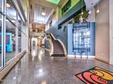 125 Kalamazoo Mall - Photo 8
