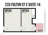 233 Fulton Street - Photo 7