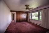 12496 Sonoma Road - Photo 8