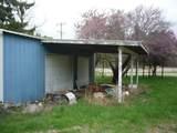 427 Jonesville Road - Photo 23