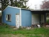 427 Jonesville Road - Photo 24