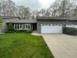 3691 Arborway Drive - Photo 41