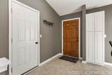 813 Cook's Crossing Dr Se - Photo 4