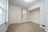 823 North Avenue - Photo 11