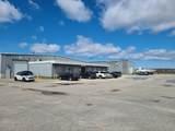 1204 Western Avenue - Photo 1