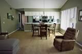 7832 Oakmont Court - Photo 17