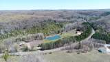 15780 Ware Rd Road - Photo 11