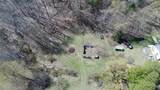 15780 Ware Rd Road - Photo 12