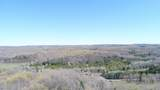 15780 Ware Rd Road - Photo 8