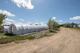 8503 Sparta Line Road - Photo 19