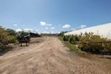 8503 Sparta Line Road - Photo 28