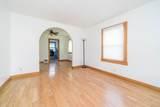 336 Surby Avenue - Photo 3