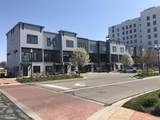 243 Western Avenue - Photo 1