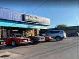 949 Robbins Road - Photo 14