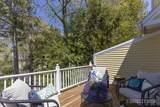 10505 Pinecone Trail - Photo 48