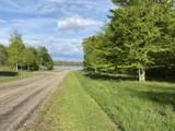 9122 Lakewood Trail - Photo 4