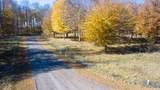 9122 Lakewood Trail - Photo 5