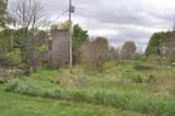 69100 Kessington Road - Photo 8