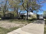 2128 Plainfield Avenue - Photo 1