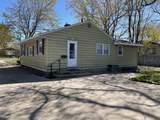 2128 Plainfield Avenue - Photo 2