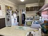 2128 Plainfield Avenue - Photo 7