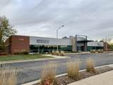 4798 Campus Drive - Photo 1