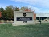 4798 Campus Drive - Photo 4