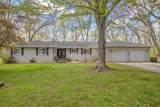 1280 Westlake Woods Drive - Photo 1