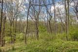 1280 Westlake Woods Drive - Photo 20