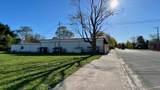 14468 Wuoksi Avenue - Photo 53