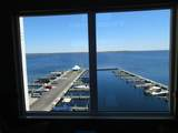 2964 Lakeshore Drive - Photo 20