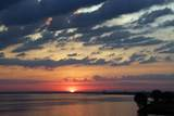 2964 Lakeshore Drive - Photo 22