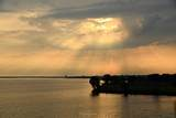 2964 Lakeshore Drive - Photo 24