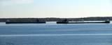 2964 Lakeshore Drive - Photo 28