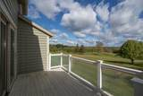 104 Clubhouse Drive - Photo 1
