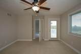 104 Clubhouse Drive - Photo 15