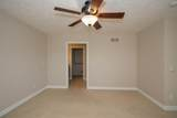 104 Clubhouse Drive - Photo 16