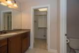 104 Clubhouse Drive - Photo 17