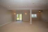 104 Clubhouse Drive - Photo 25