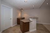 104 Clubhouse Drive - Photo 27