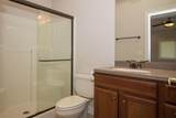 104 Clubhouse Drive - Photo 29