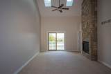 104 Clubhouse Drive - Photo 4