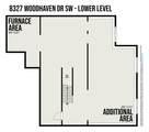 8327 Woodhaven Drive - Photo 34